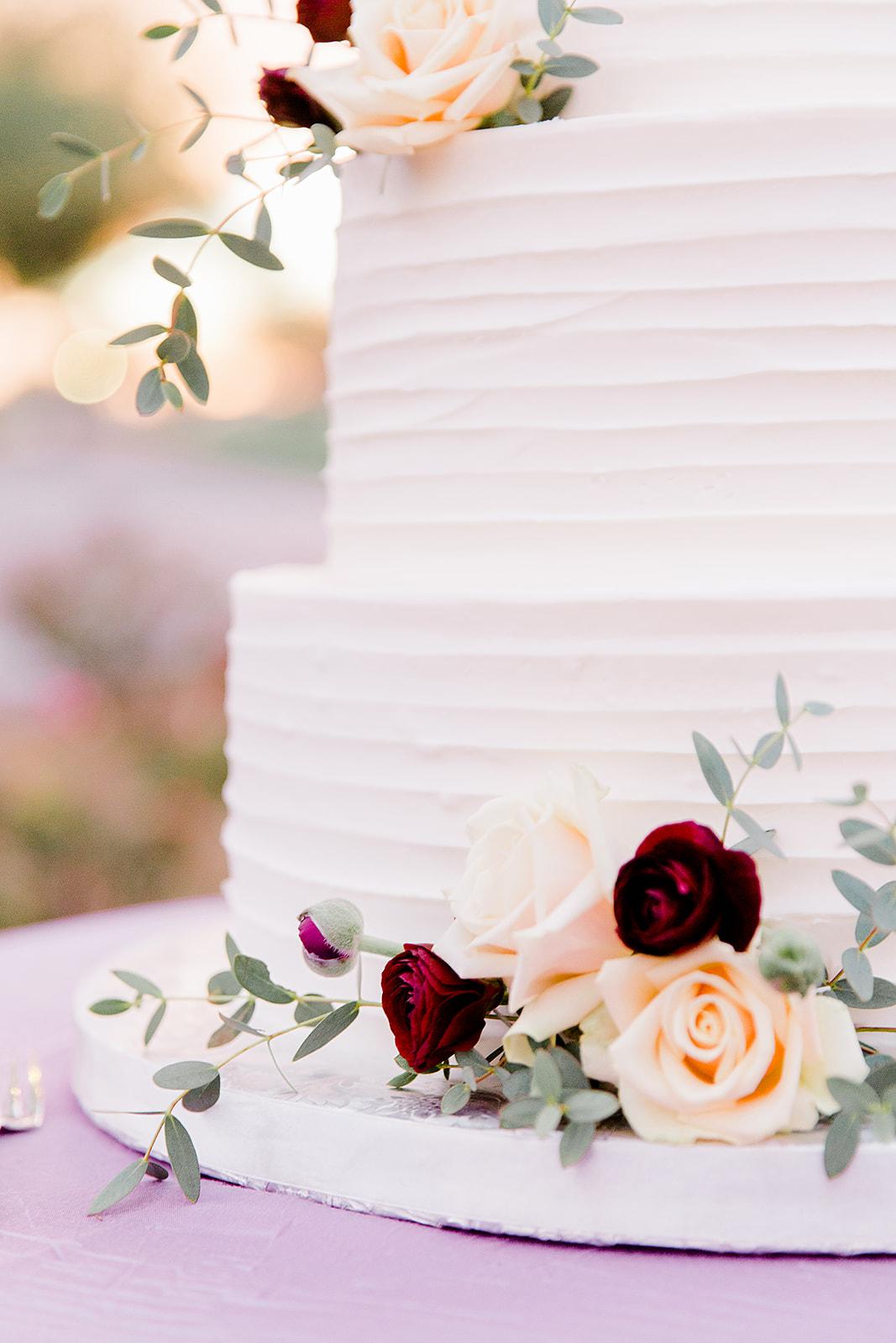 Jen_and_Ryan_Legacy_Wedding-Andrew_and_Ada_Photography_2019-1165.jpg