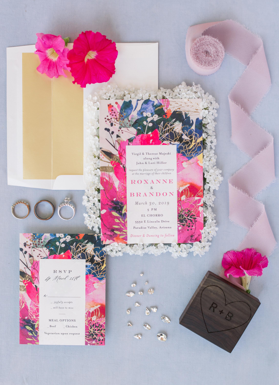 2019.03.30 Roxanne & Brandon Wedding  001.JPG