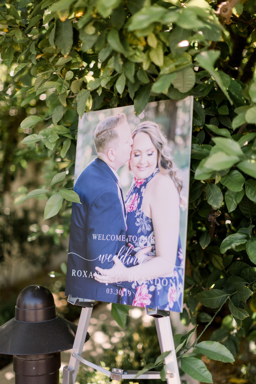 2019.03.30 Roxanne & Brandon Wedding  092.JPG