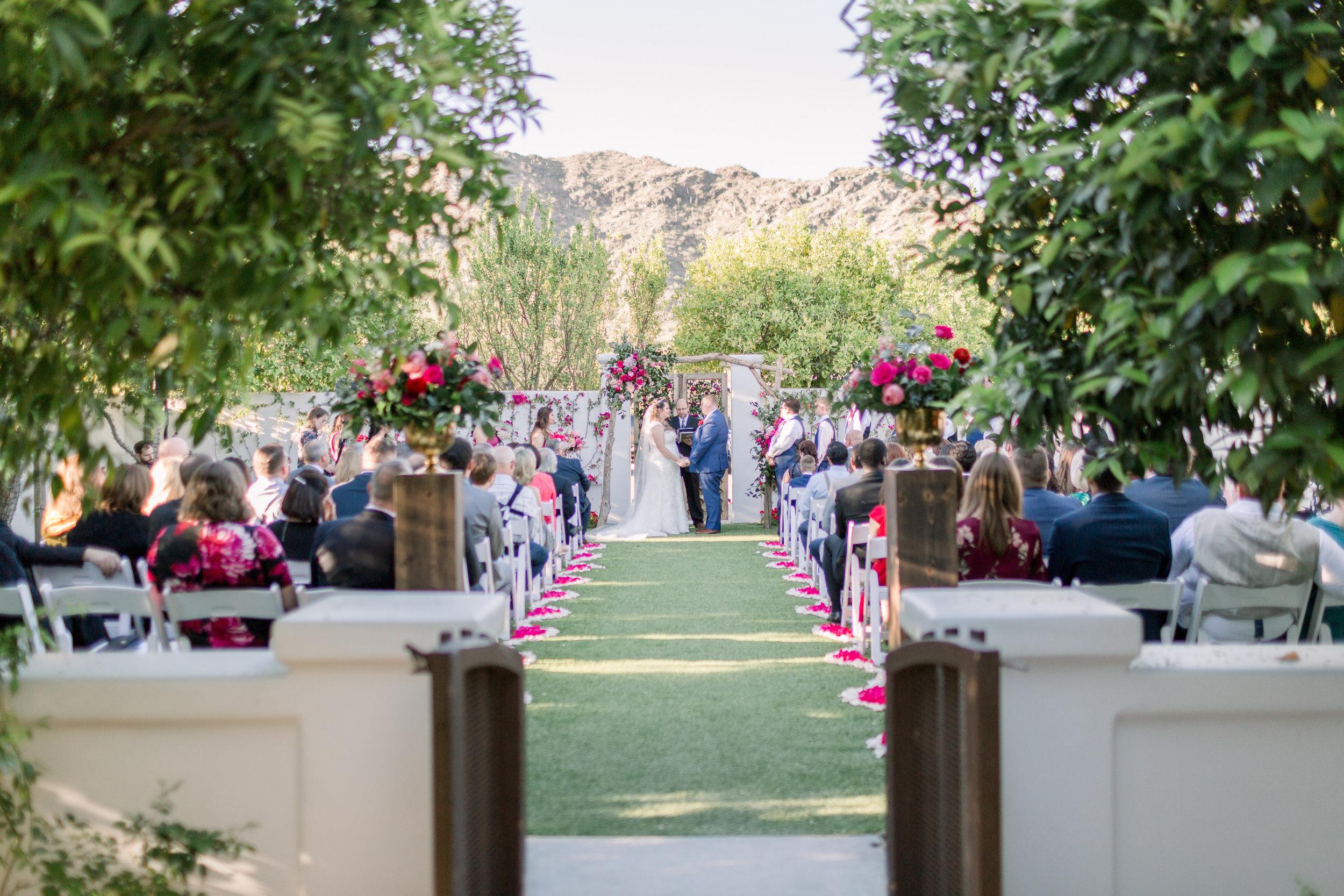 2019.03.30 Roxanne & Brandon Wedding  292.JPG