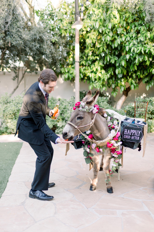 2019.03.30 Roxanne & Brandon Wedding  323.JPG
