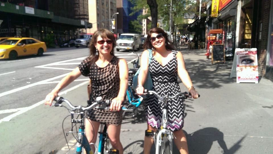 Biking in Manhattan 2014.jpg