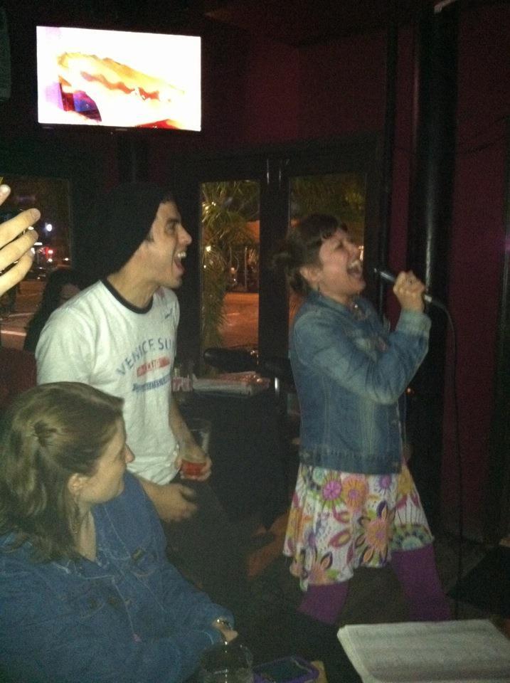 Karaoke 2012.jpg