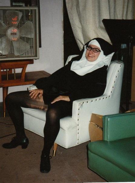 Sister Amnesia cooling off 1992.jpg