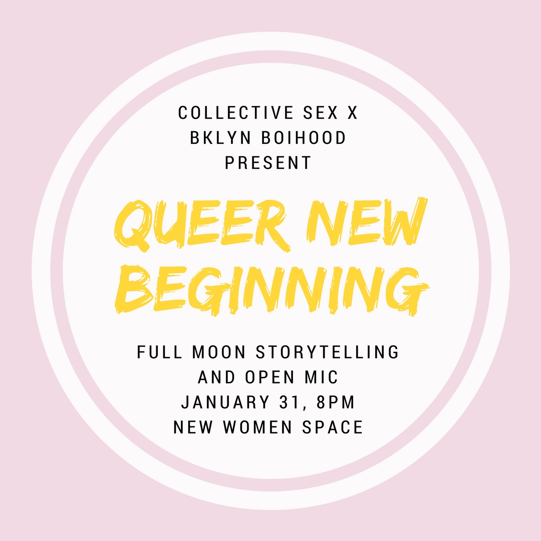 queer new beginning poster.jpg