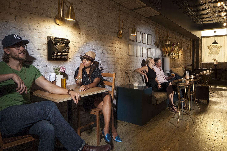 dullboy-bar-customers-EAU.jpg