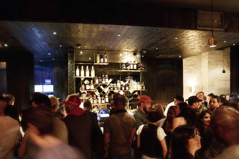 bar-nana-bar-shot-3-EAU.jpg