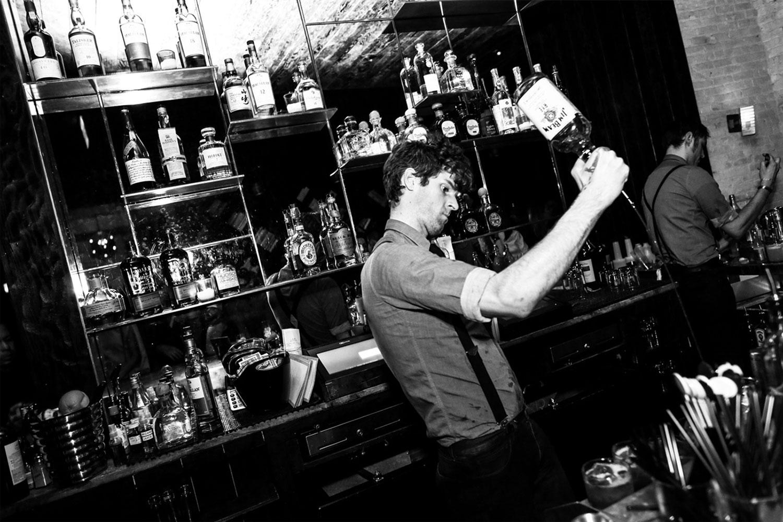 bar-nana-bar-shot-EAU.jpg