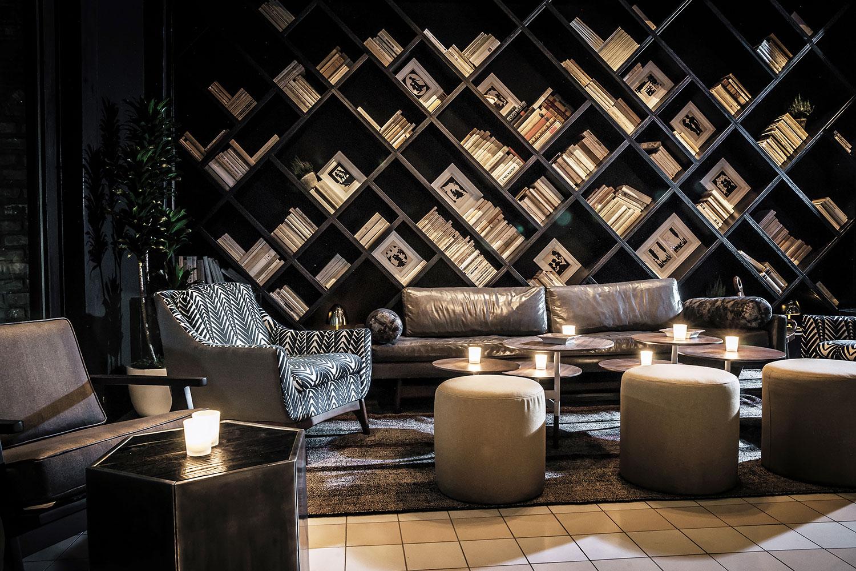 bar-nana-bookcase-EAU.jpg