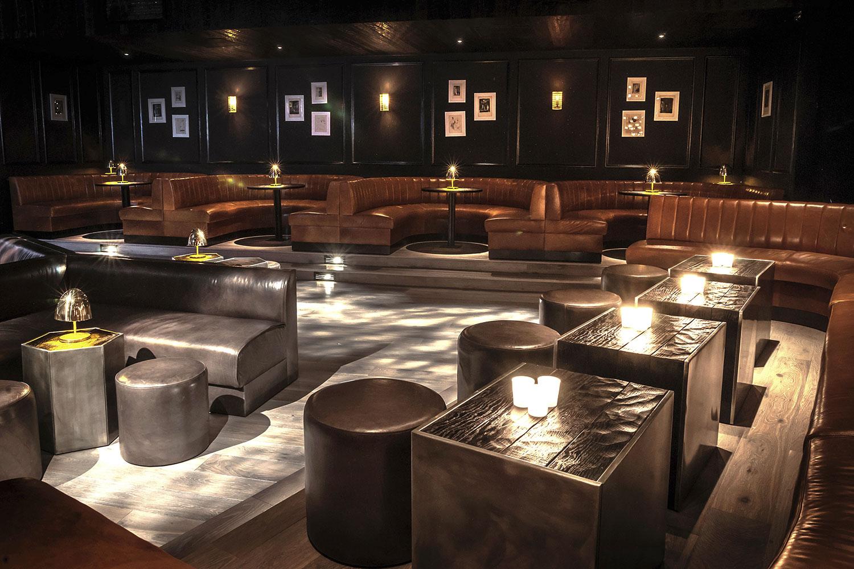 bar-nana-lounge-EAU.jpg