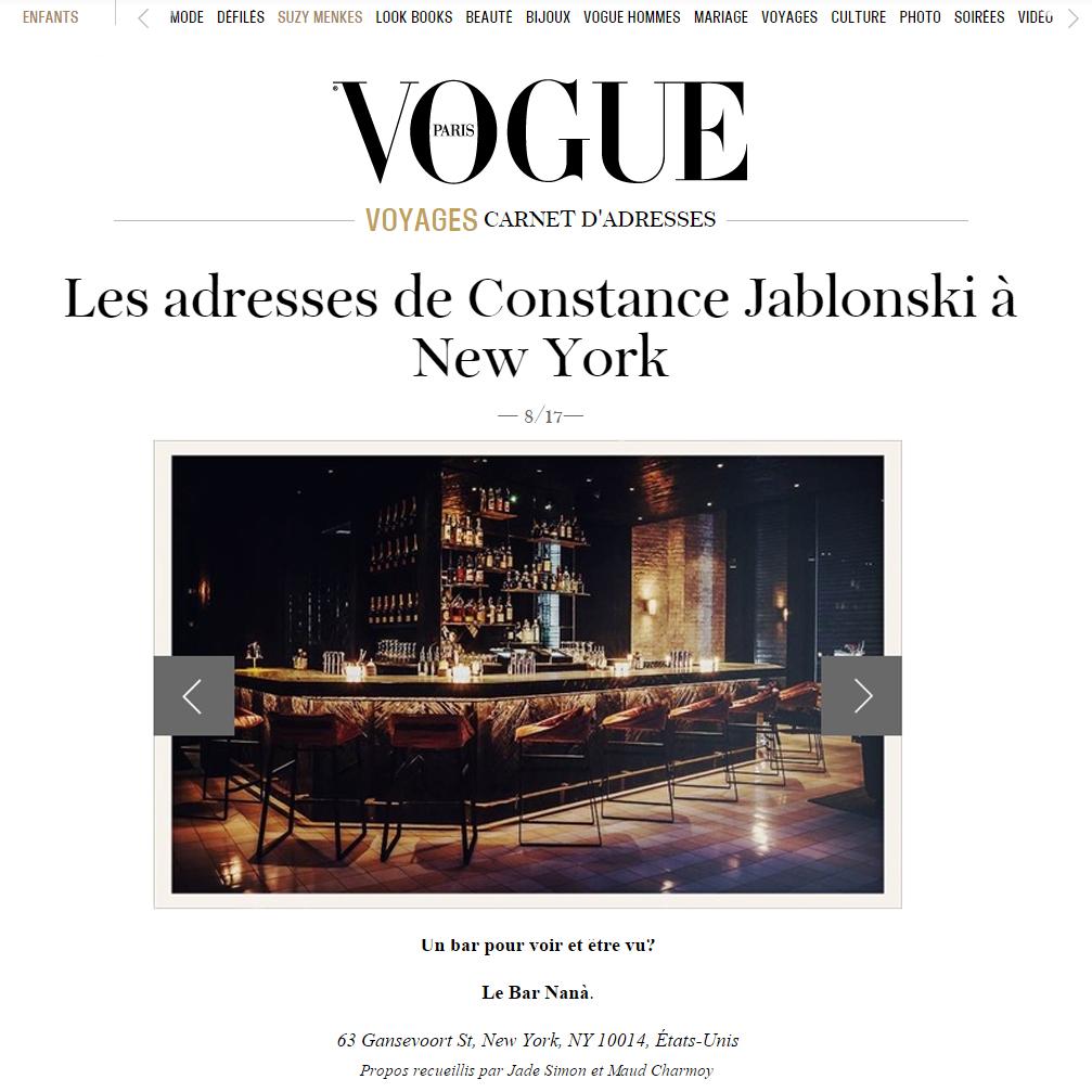 Vogue Paris instagram.jpg