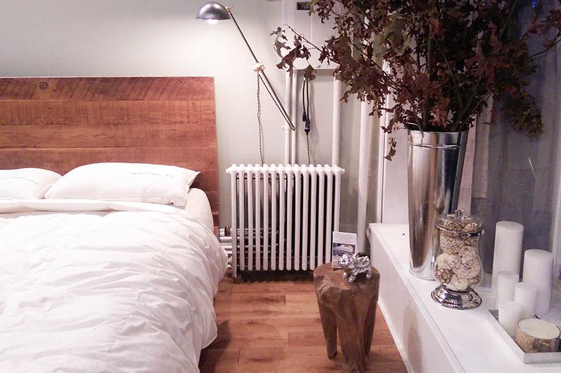 cleanbedroom-EAU.jpg