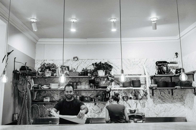 dinnertable-nyc-counter.jpg