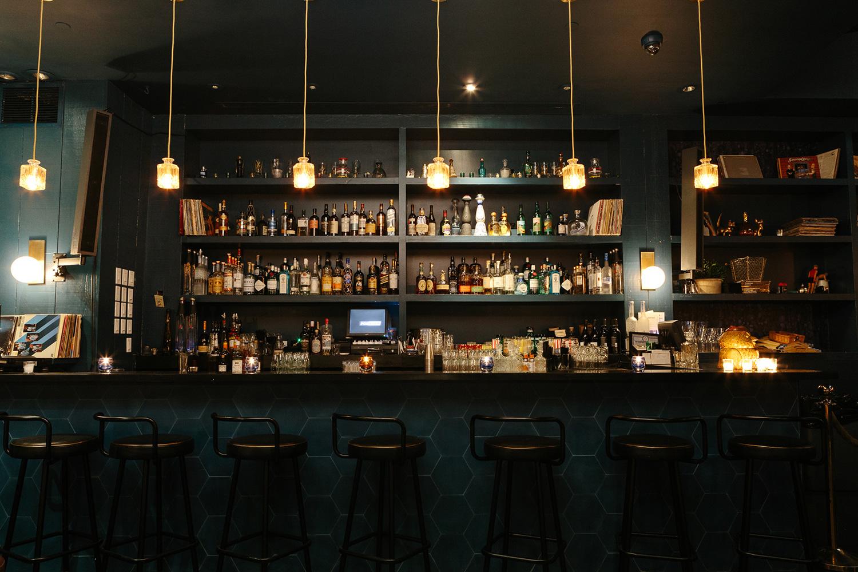EAU-the-lately-bar.jpg