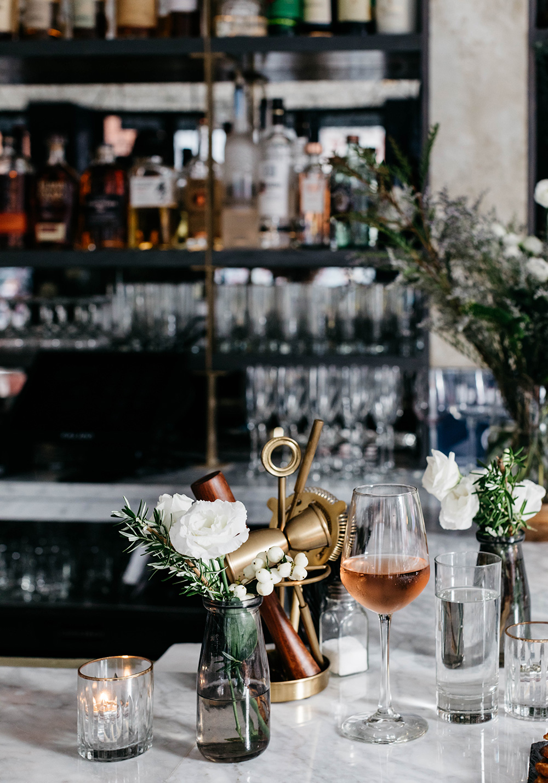 EAU-Brigitte-LES-cocktails.jpg