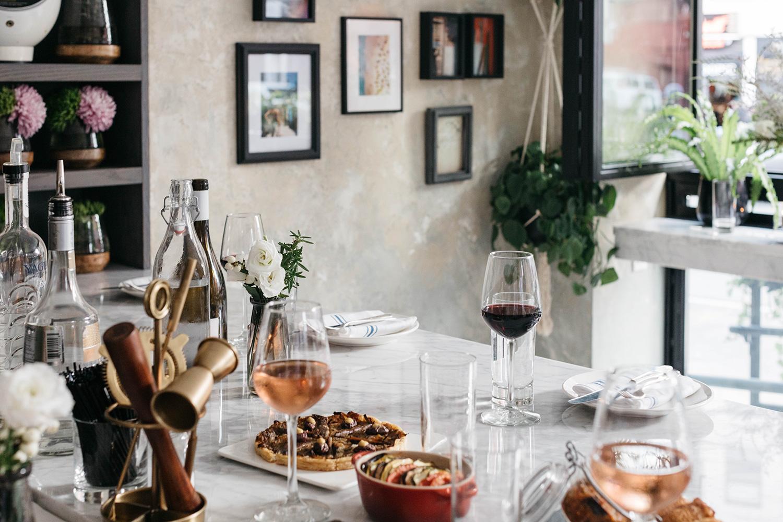EAU-Brigitte-LES-wine.jpg