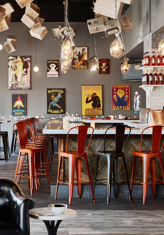 EAU-Allora-bar-seating-wall.jpg