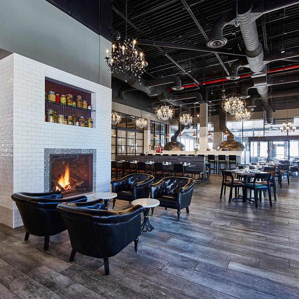 EAU-Allora-Kitchen-fireplace-detail.jpg