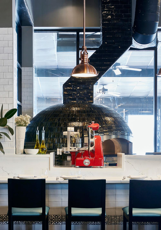 EAU-Allora-Kitchen-fireoven.jpg