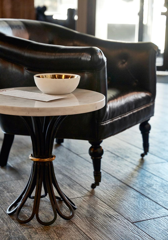 EAU-Allora-Kitchen-chair.jpg