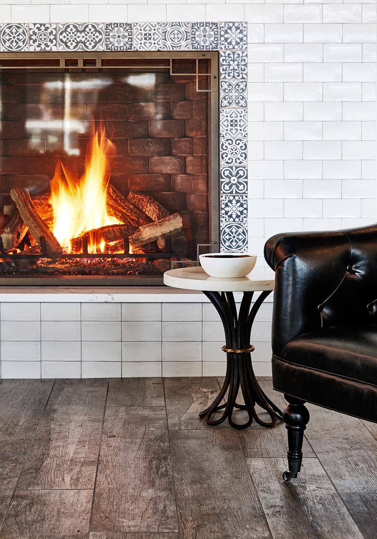 EAU-Allora-Kitchen-fireplace-chair.jpg
