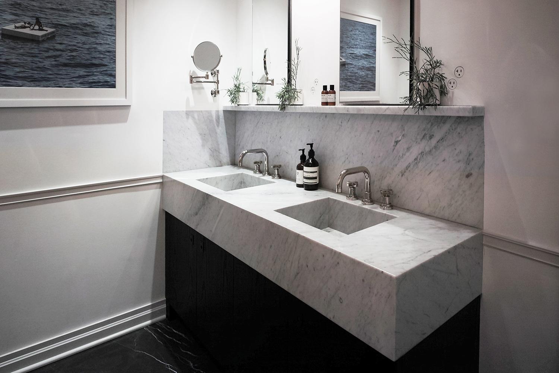 eastvillagetriplex-eau-bathroom-doublesink.jpg