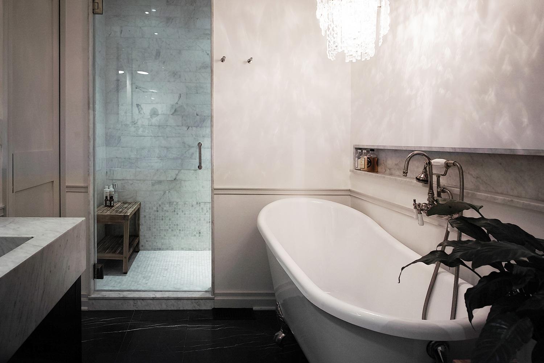 eastvillagetriplex-eau-bathroom-tub-shower-sink.jpg