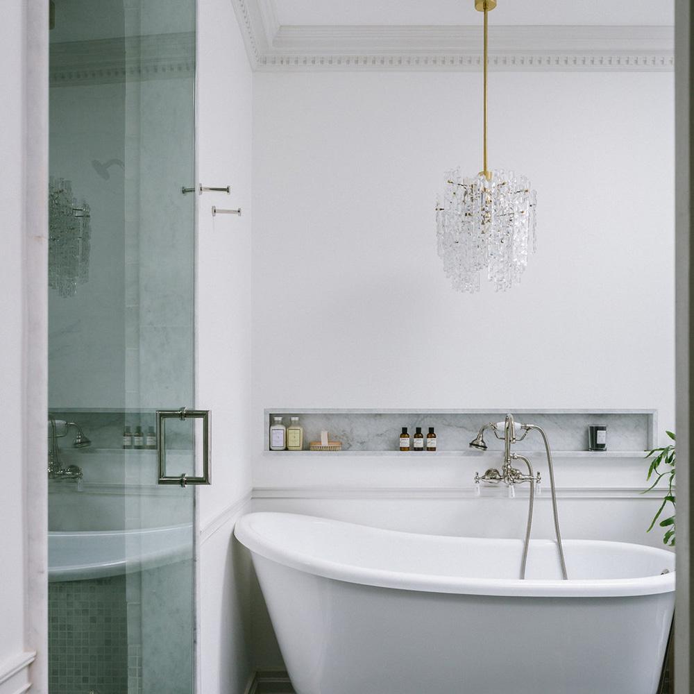 eastvillagetriplex-eau-bathroom-tub-shower.jpg