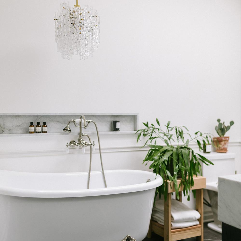 eastvillagetriplex-eau-bathroom-tub.jpg