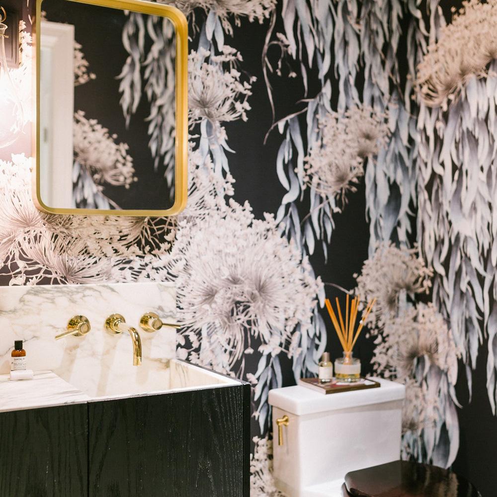 eastvillagetriplex-eau-bathroom-wallpaper.jpg