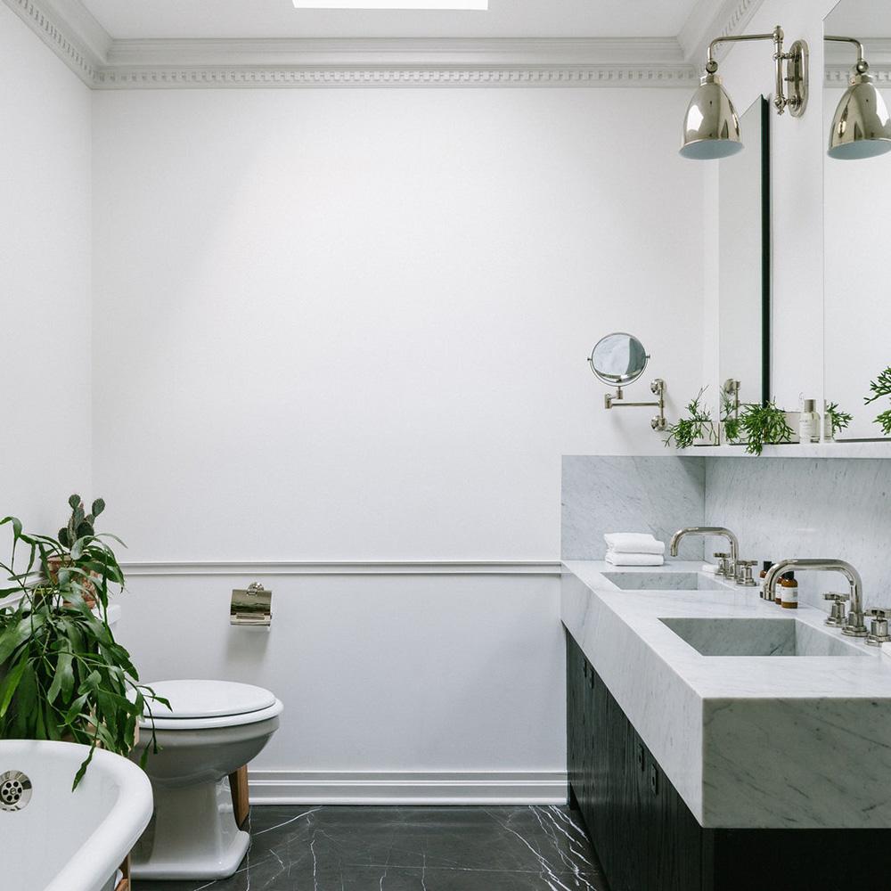 eastvillagetriplex-eau-bathroom.jpg