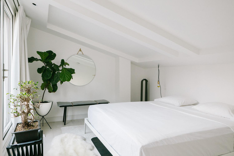 eastvillagetriplex-eau-bedroom.jpg