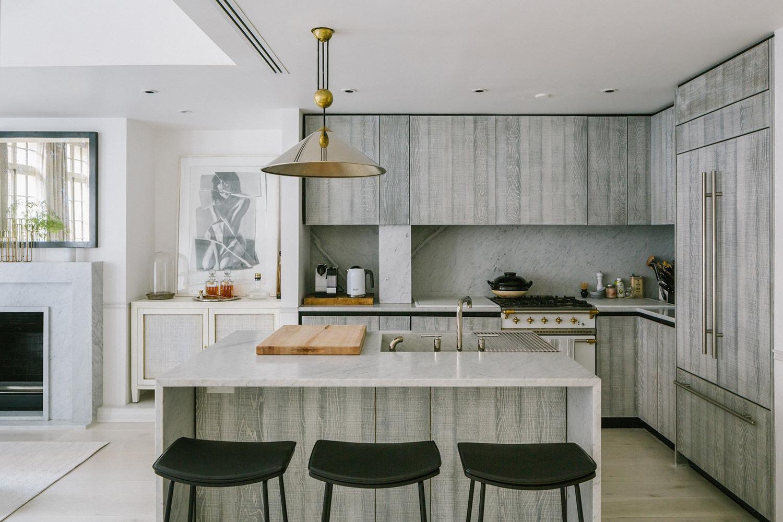 eastvillagetriplex-eau-kitchen.jpg