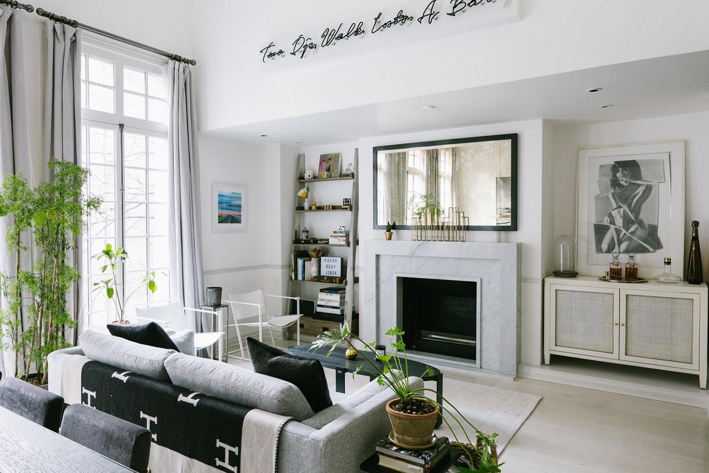 eastvillagetriplex-eau-livingroom-fireplace.jpg