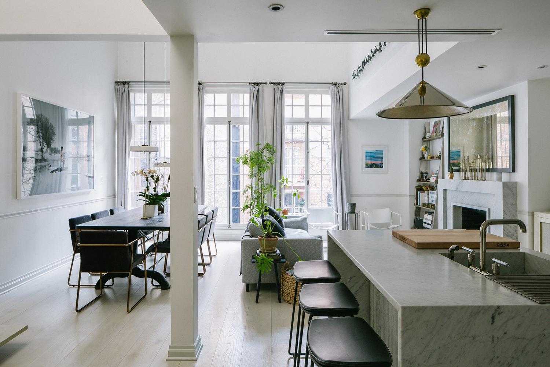 eastvillagetriplex-eau-livingroom-kitchen.jpg