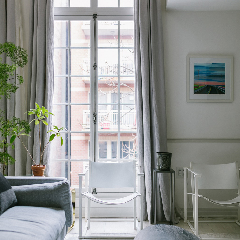 eastvillagetriplex-eau-livingroom-window.jpg