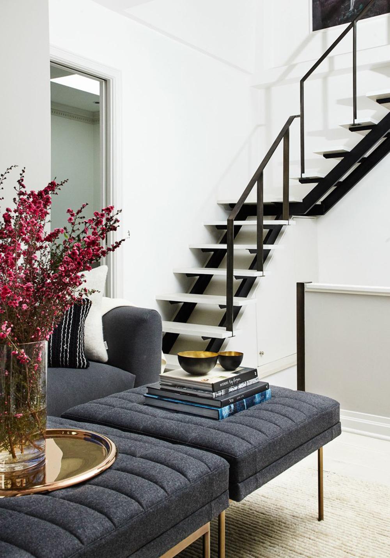 eastvillagetriplex-eau-stairs.jpg