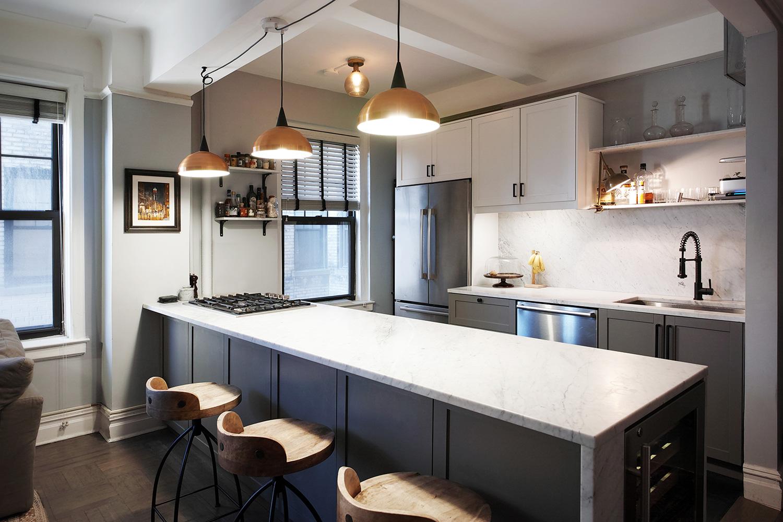 EAU-east-village-classic-kitchen-counter.jpg