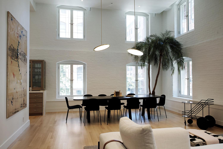 EAU-tribeca-loft-dining-room.jpg