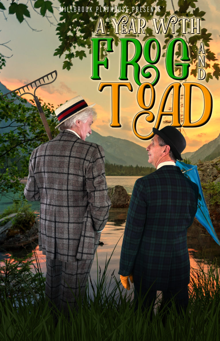 Frog-Toad-Poster-Use-768x1187.jpg