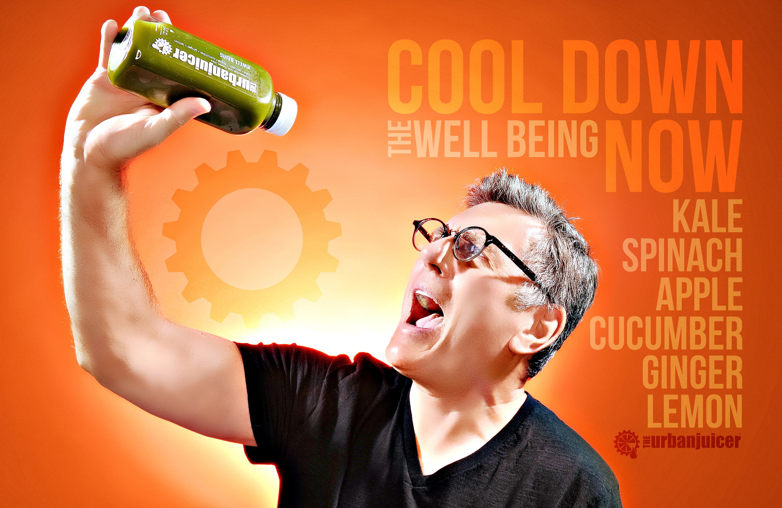 Bill-Well-Being-Cool-Down-13x20-300.jpg