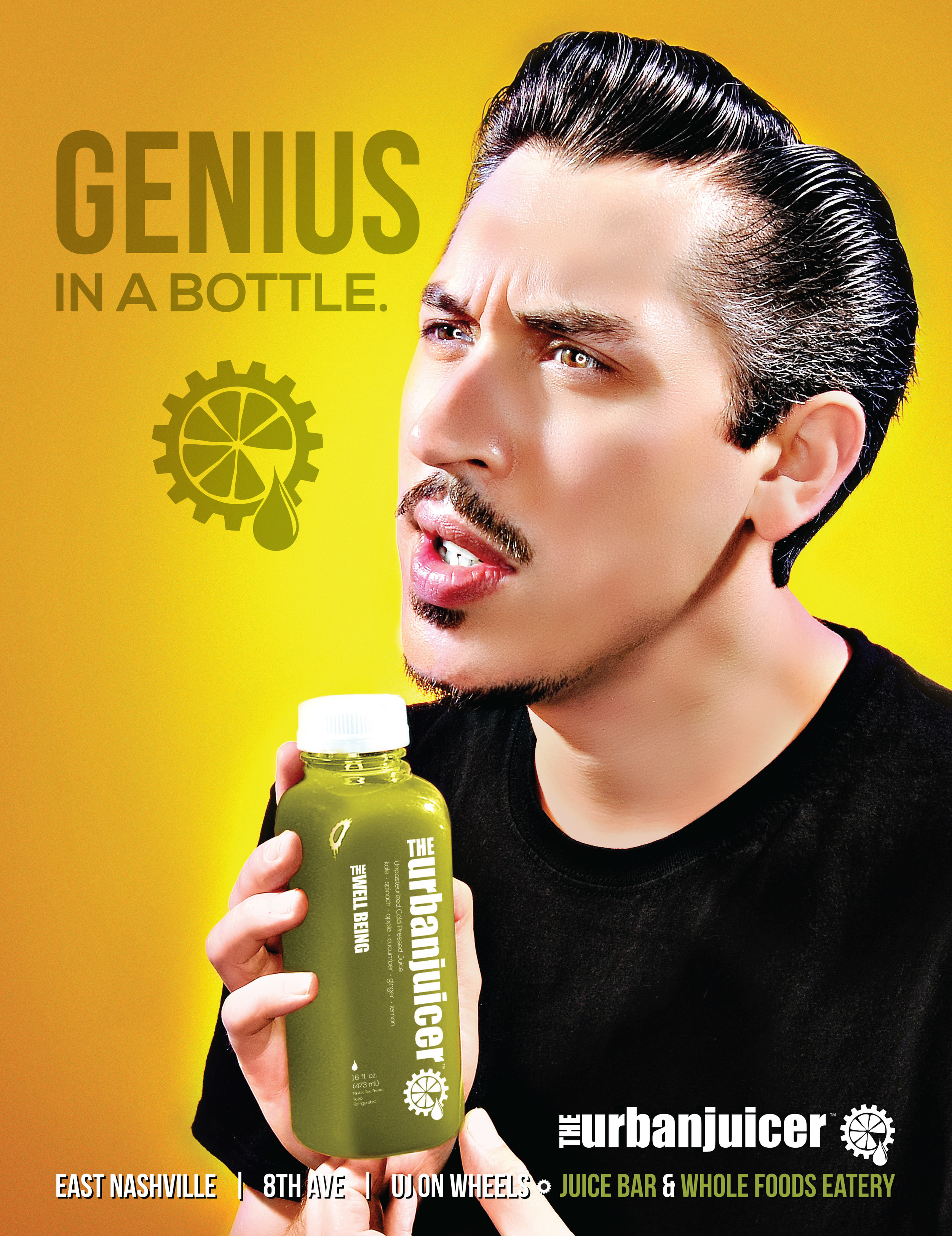 the-urban-juicer-genius-in-a-bottle