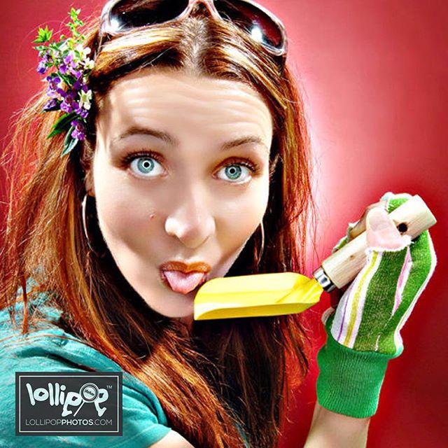 #MsDigLollipop #LollipopPhotos from @msdigphoto Get in touch - website link here @lollipopphotos