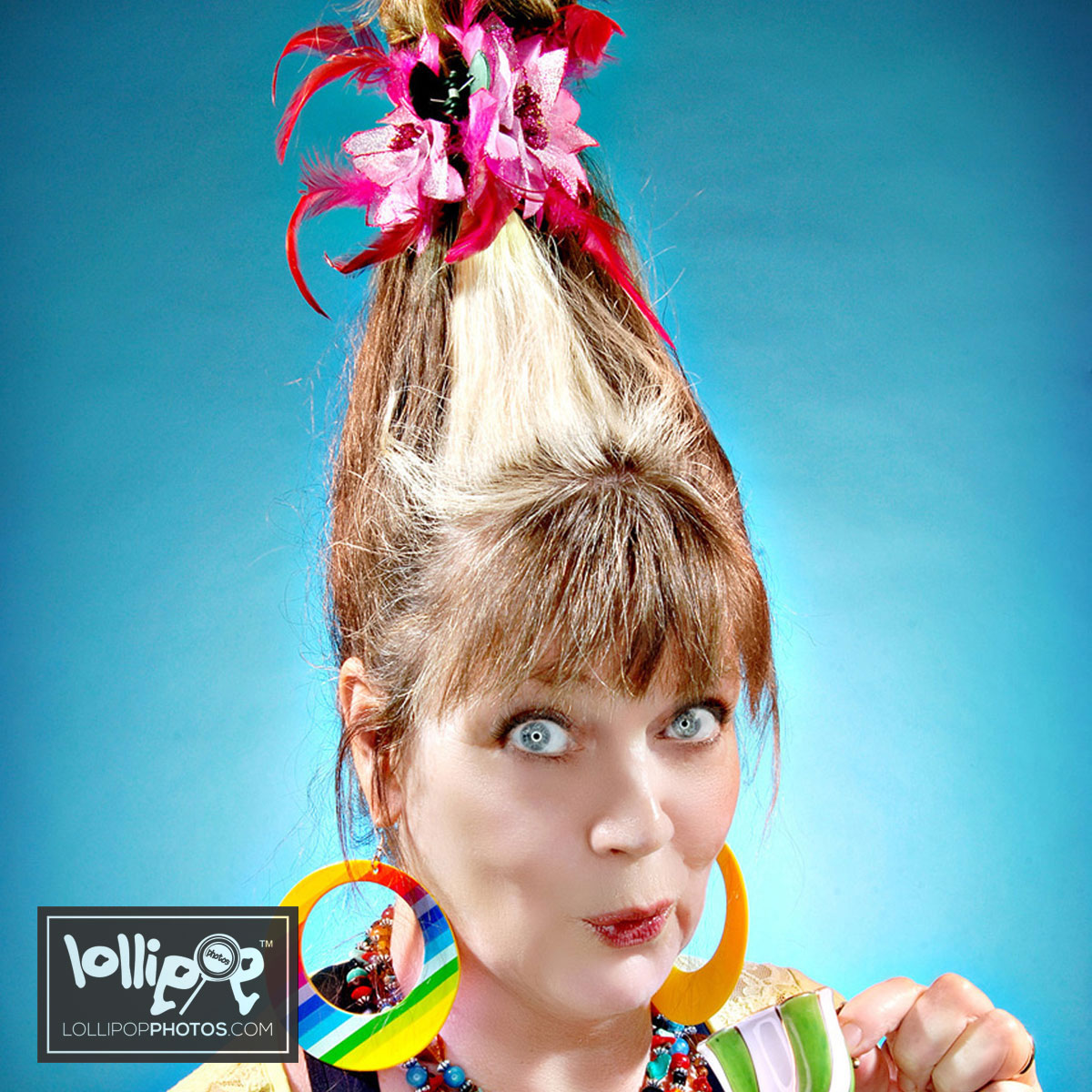 msdig-nora-canfield-lollipop-photos-306