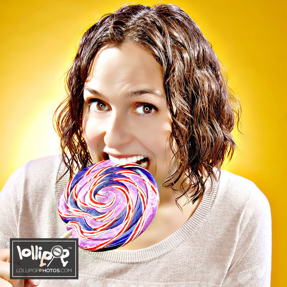 msdig-nora-canfield-lollipop-photos-304