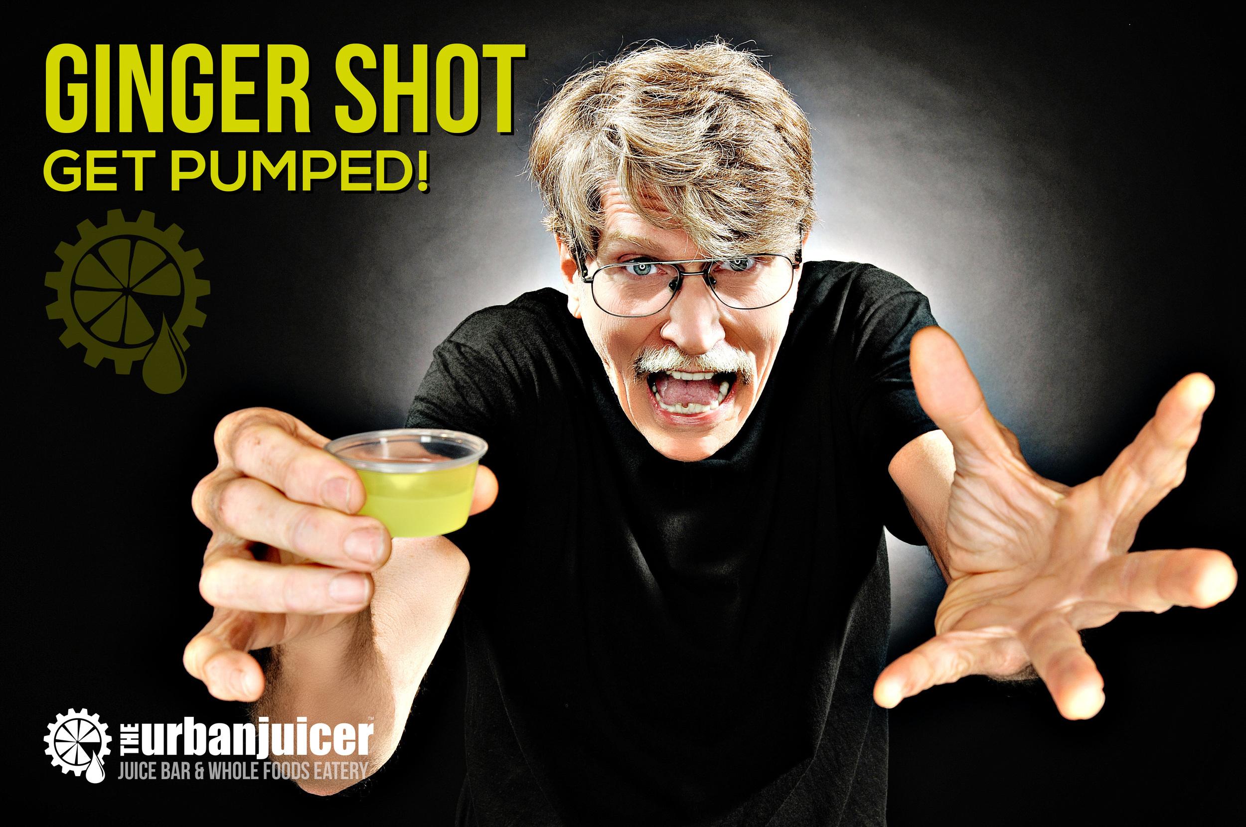 Brett-Ginger-Shot-Black-BG.jpg