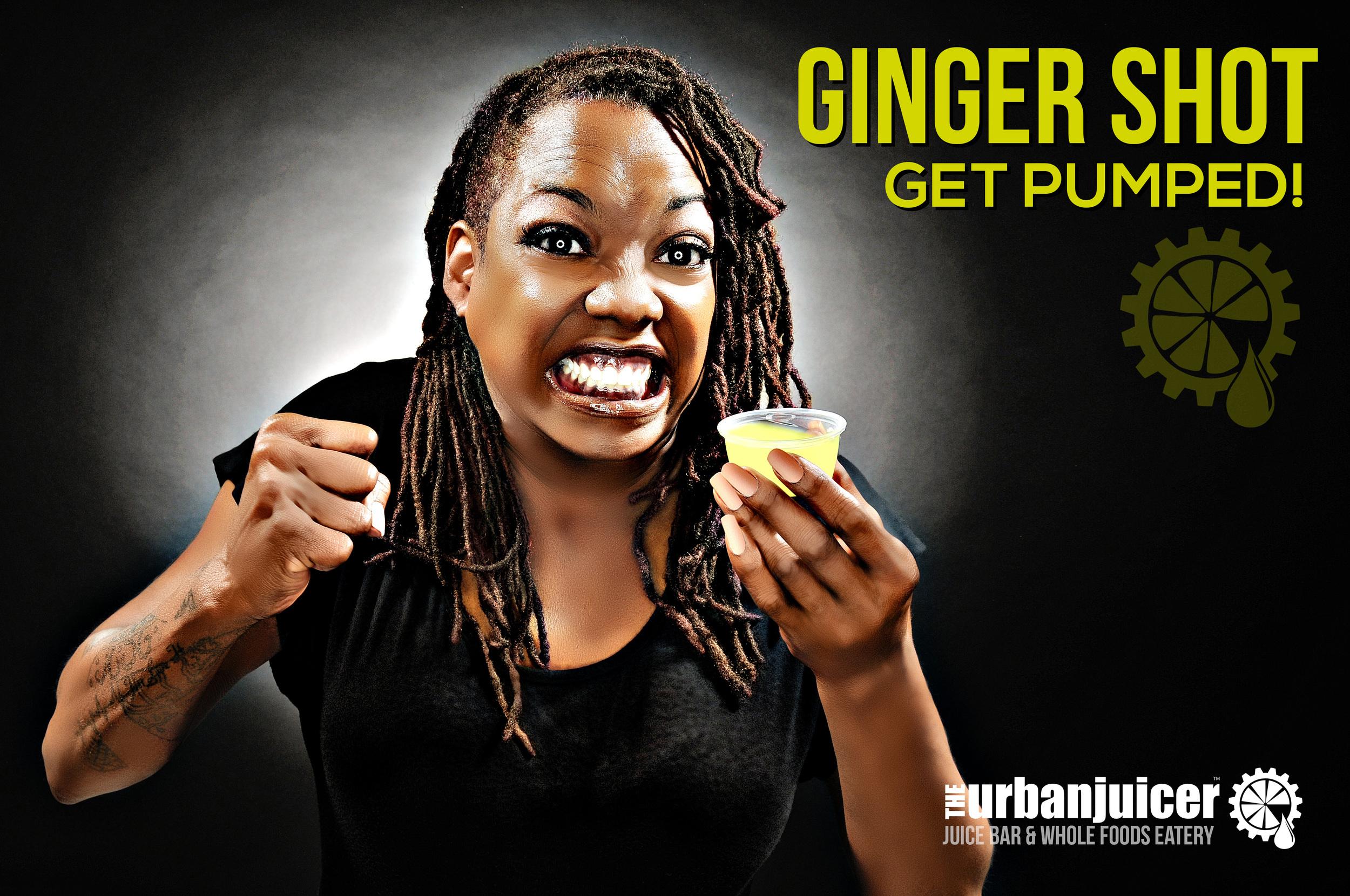 Candy-Ginger-Shot-Black-BG.jpg