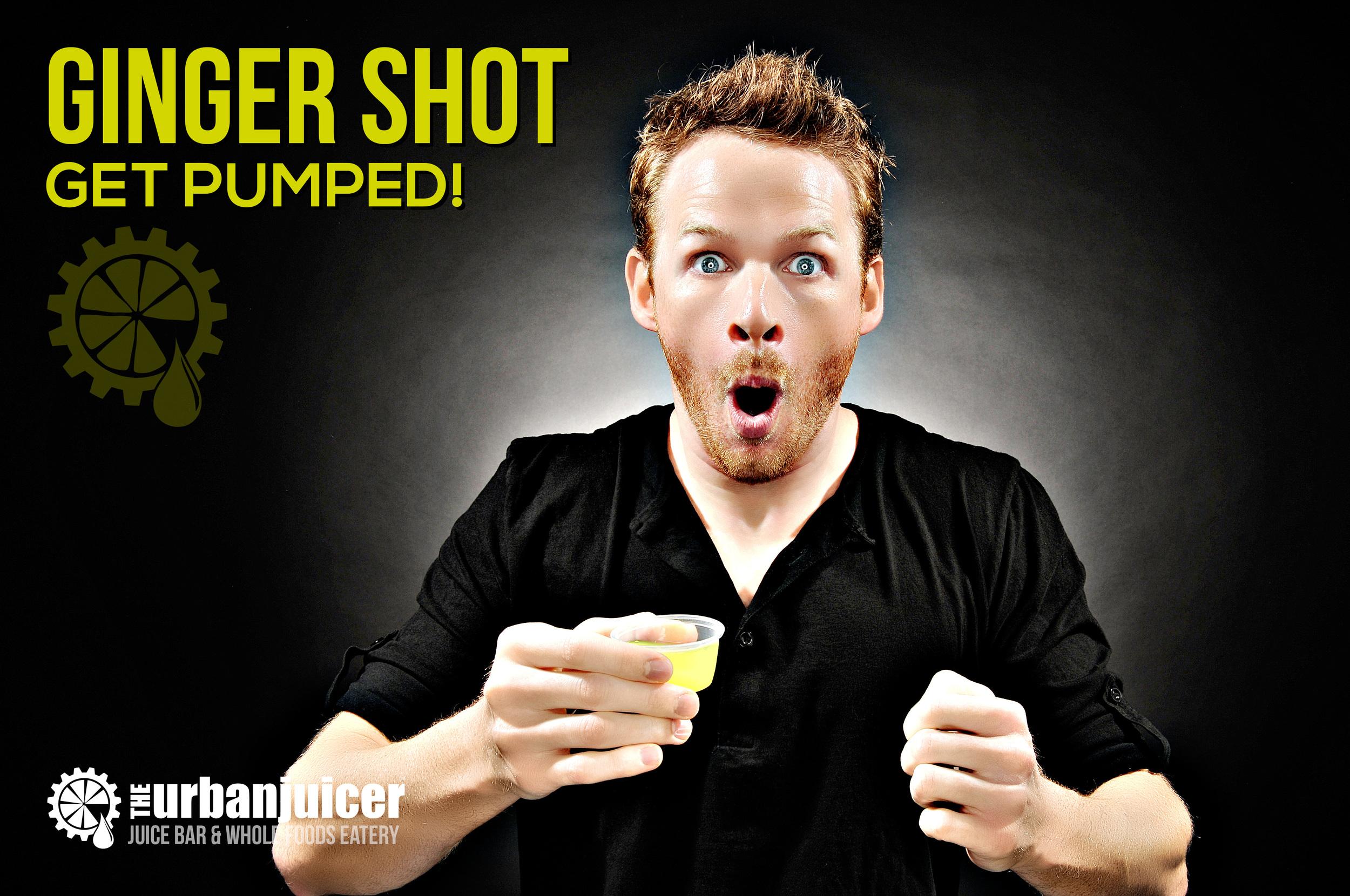 Isaiah-Ginger-Shot-Black-BG.jpg