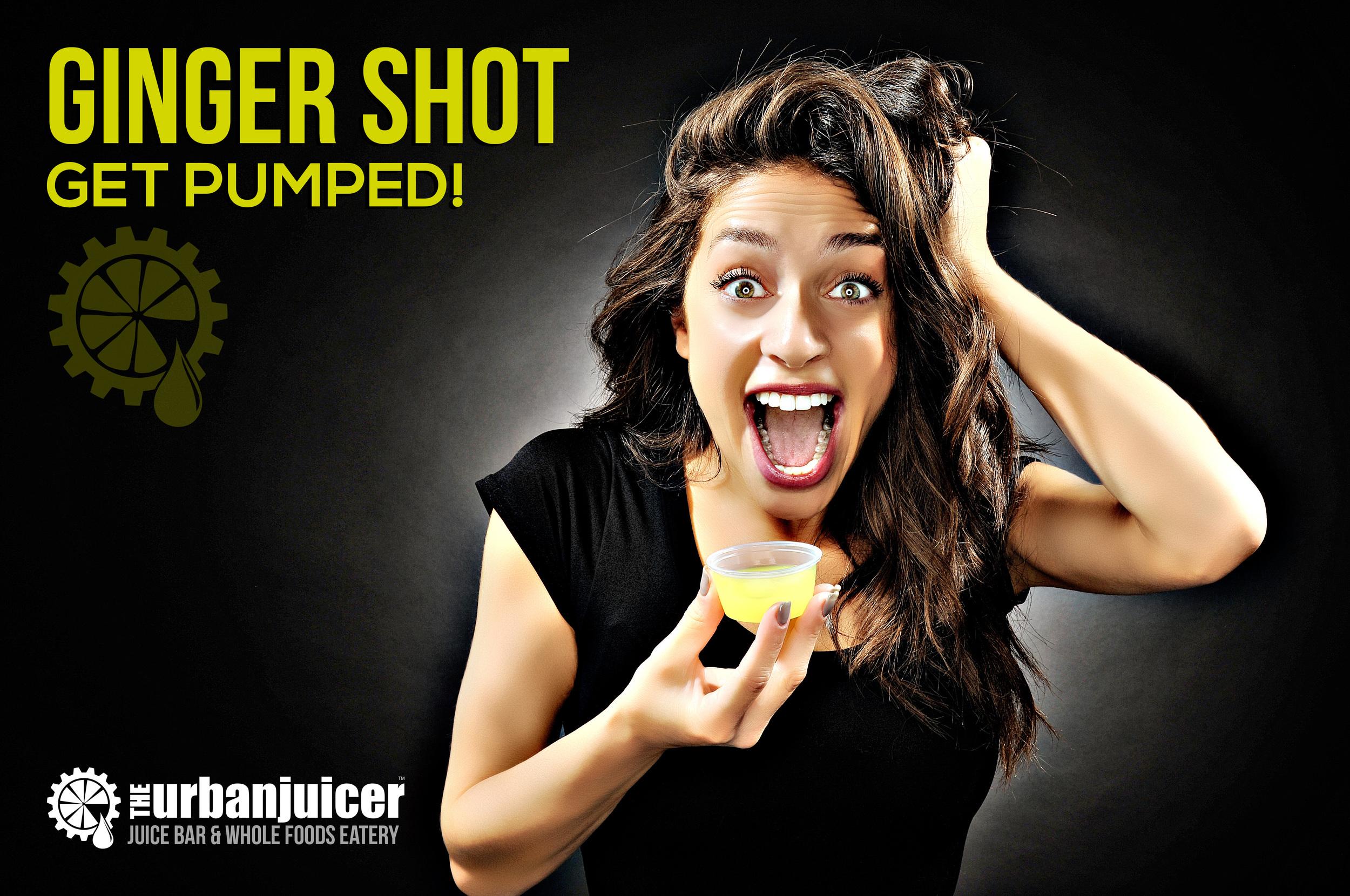 Lindsay-Ginger-Shot-Black-BG.jpg