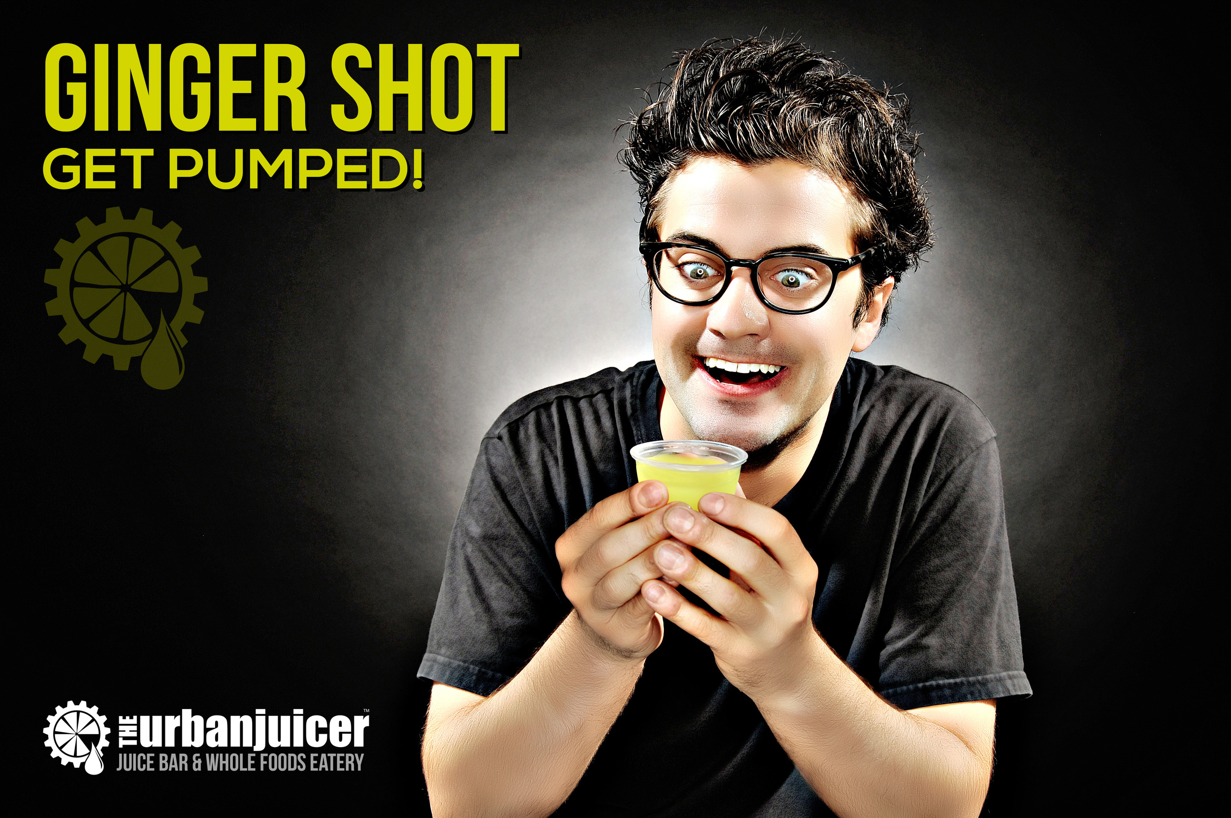 Michael-Ginger-Shot-Black-BG.jpg